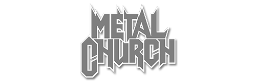 metal-church