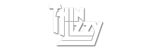thin-lizzy